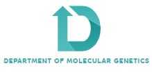 Department of Molecular Genetics